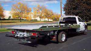 Carriers | East Penn Carrier & Wrecker Rollback Tow Trucks For Sale In South Africa Best Truck Resource Wreckers 50 Tow Service Anywhere In Tampa Bay 8133456438 Within The 10 Towucktransparent Pathway Insurance Kauffs Transportation Systems West Palm Beach Fl Kenworth T800 Used For Nussbaum Equipment Bethlehem Pa On Buyllsearch Arizona Md Towing Washington Dc Roadside Assistance East Penn Carrier Wrecker