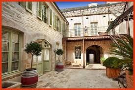chambre d hote 21 chambre d hote beaune 21 luxury chambres d h tes chez les fatien