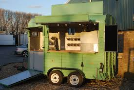Pizzeria Horse Box Conversion | Food Truck | Pinterest | Oven ... Pizza Quixote Review Rotissol And Greens Cuban Sandwich Lunch From The Big Green Truck 4 Food City Car Auto Cafe Mobile Kitchen Disney Pixar Toy Story Imaginex Planet With Sheriff Trucks In New Haven Ct Funny Cartoon Delivery Van Flat Stock Photo Vector Wedding Photos 1 Fritz Photography Hidden Gem Authentic Wood Fired Unique Vintage Event Catering Glutenfree Natural Exchange 3 Illustration Red 427970995