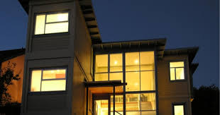 104 Building House Out Of Shipping Containers 7 Homes Built With Cbs News