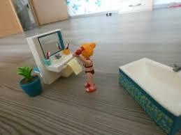 playmobil badezimmer 5577 ebay kleinanzeigen