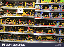 Tonka Trucks For Sale In Toys R Us Store, Ontario, Canada Stock ... Tonka 12v Dump Truck Also Tarps With Portland Oregon As Well Sizes Little Tikes Cozy Coupes Trucks Toysrus Are Us Hire Box Fleet Wraps Custom Graphics Decals Vinyl Bruder Toys Cat Mini Takeapart 3pack Toy State Cars R Us Used Binghamton Ny Dealer Dump Truck Cstruction Fun And A Fire Tanker Unit Farm Vehicles Pulls After It Apparently Burst Into Fire For Kids