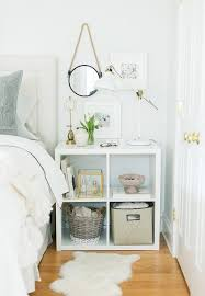 Charming Design White Bedroom Decor 17 Best Ideas About On Pinterest