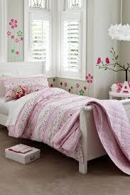 15 Best Girls Bedroom Ideas Images On Pinterest