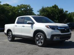 New 2019 Honda Ridgeline RTL-E Crew Cab Pickup In New Rochelle ... 2019 New Honda Ridgeline Rtle Awd At Fayetteville Autopark Iid Mall Of Georgia Serving Crew Cab Pickup In Bossier City Ogden 3h19136 Erie Ha4447 Truck Portland H1819016 Ron The Best Tailgating Truck Is Coming 2017 Highlands Ranch Rtlt Triangle 65 Rio Ha4977 4d Yakima 15316