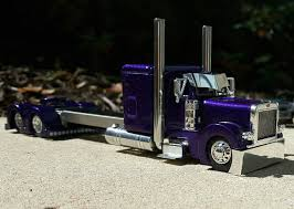Chevy Semi Trucks Inspirational She Bad As Hell Now Dcp Trucks ... Dcp Kenworth Project 351 Trucks 164 32694 Jmcdetail Flickr 4176acab Pete 379 With 36 In Sleeper And 300 Frame Length Model Trucks Diecast Tufftrucks Australia Custom 6 Axle 579 Pete Milk Truck 12000 Pclick My Dcp Dump Transfer Dcp Trucks Pinterest Rigs Diecast Peterbilt 31275 Youtube Big Tonkin Post Them Up Page 11 Hobbytalk New Additions To My Fleet Part 1 5 Lefebvre Sons 8 Different Limited Editions Rare Red White With Day Cab Only 64