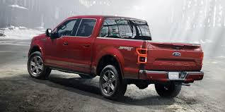 Ford Adds A 3.0-Liter Diesel To The Light-Duty F-150 For 2018 ... Rams Diesel Engines Light Duty Heavy Cargo Vans 2016 Nissan Titan Xd Cummins Lightduty Truck Has Heavyduty Buyers Guide Power Magazine Spied 2014 Ram Trend News Big Capability Series Nogripracing Forums Outfitted With 50l V8 To Be First Light Best For Pickup Trucks The Of Nine Beauty 10 Used And Cars We Service Both Commercial Medium Duty Sportsmans