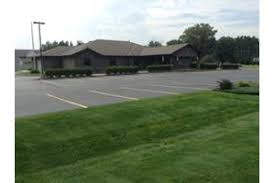 Pisarski munity Funeral Home and Cremation Center Plover