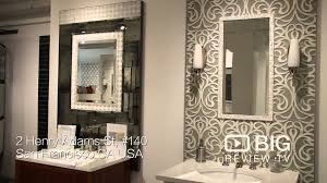 Usa Tile And Marble Corp by Artistic Tile A Tile Store In San Francisco Ca Offering Ceramics