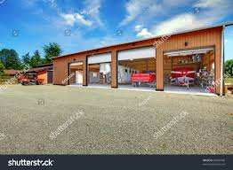 Large Ranch Garage Car Truck Boat Stock Photo 80550448 - Shutterstock 1968 Dodge D100 Classic Rat Rod Garage Truck Ages Before The Free Shipping Shelterlogic Instant Garageinabox For Suvtruck Large Ranch Car Boat Stock Photo 80550448 Shutterstock Hd Reflaction Garage Mod American Simulator Mod Ats Carpenter Truck Garage Open Durham Home Heavy Duty Towing Recovery Bresslers Swift Transport Mods Free Images Parking Truck Public Transport Motor Did You Know Toyota Builds A That Can Build House Cbs Editorial Feature Trucks Image Gallery Built Twin Turbo Gmc Pickup Is Hottest