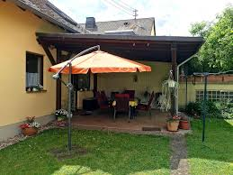 Bed & Breakfast Gästehaus Hoffmann, Bed & Breakfast Detzem Metal Awning Locations Unrknfte Gasthaus Zur Traube Hatzenport Restaurants Streets Terraces Stock Photos Hotel Lf Germany Bookingcom Main Street Beatrice Announces Store Front Winners News Blog Archives Page 9 Of 17 Evntiv Bad Urach Tourism Best Tripadvisor Image Gallery Traube Awning Hot Eertainment