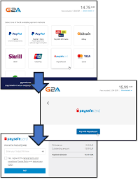 How Can I Pay With Paysafecard? - Support Hub - G2A.COM G2a Coupon Code Deal Sniper 3 Discount Pay Discount Code 10 Off Inkpare Inom Mode Katespade Com Coupon Jiffy Lube 20 Dollar Another Update On G2as Keyblocking Tool Deadline Extended Premium Customer Benefits G2a Plus How One Website Exploited Amazon S3 To Outrank Everyone Solodyn Manufacturer Best Coupons Clothing Up 70 Off With Get G2acom Cashback Quiplash Lookup Can I Pay With Paysafecard Support Hub G2acom