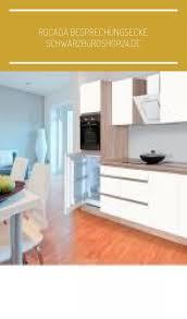 respekta premium küchenzeile glrp270heswm breite 270 cm