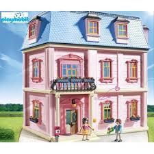 la maison du jouet jeux et jouets playmobil la maison traditionnelle dollhouse garçon