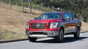 2017 Nissan Titan Crew Cab Pickup Truck Review, Price, Horsepower ... Quigleys Nissan Nv 4x4 Cversion Performance Truck Trend 2018 Frontier Indepth Model Review Car And Driver Cindy Stagg Reviews The 2014 Pro4x Pin Wheels 2017 Titan First Drive Ratings Edmunds 1996 Pickup Xe Reviews Tire And Rims Part Ideas 2015 Overview Cargurus New For Trucks Suvs Vans Jd Power Cars Price Photos Features Xd Engine Transmission Archives Automotive News Forum Pictures