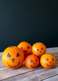 Halloween Knock Knock Jokes For Adults by 5 Easy And Healthy Halloween Snacks For Kids La Jolla Mom