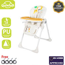 Quinton Hancy Multifunction Baby Hig (end 1/9/2021 12:00 AM) Ingenuity Trio 3in1 Ridgedale High Chair Grey By Shop Mamakids Baby Feeding Floding Adjustable Foldable Writing 3 In 1 Mike Jojo Boutique Whosale Cheap Infant Eating Chair Portable Baby High Amazoncom Portable Convertible Restaurant For Babies Safety Ding End 8182021 1200 Am Cocoon Delicious Rose Meringue Product Concept Best 2019 Soild Wood Seat Bjorn Tw1 Thames 7500 Sale Shpock New Highchair Convertibale Play Table Summer Infant Bentwood Highchair Chevron Leaf