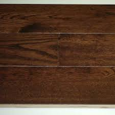 Orange Glo Hardwood Floor Refinisher Home Depot by Goodfellow Inc Hardwood Flooring Oak 3 4 X 5 Handscraped