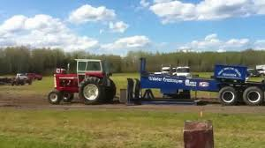 Cockshut 1950 In The Tractor Pull - YouTube Keane Thummel Trucking Flickr Free Schools The Best Truck 2018 Truckdomeus Foltz Sources Ethanol Price Hike Is Due To Railroad Issues Two Auger Wagons Ready Load A Semi Farming In Iowa Pinterest See What We Can Do Sigel Il My6030com Benchmarking Study An Analysis Of The Operational Costs Keanethummeltrucking Thummeltrucking Twitter I40 Sb Part 6 Tennessee North Carolina Driving Opportunities Driver Jobs New Market Ia March 12 Western Inrstate Company
