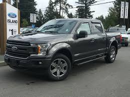 New 2018 Ford F-150 XLT FX4 Sport 302A Ecoboost SuperCrew 4 Door ... 2012 Ford F150 Lariat 4x4 Ecoboost Buildup And Arrival Motor Trend New 2017 Lowered Supercrew 145 4 Door Pickup In Super Duty F250 Srw Edmton Ab Truck Built Tough Fordcom 2018 Xlt West Auctions Auction 2006 Wheel Drive Lloydminster 18t076 2004 Leather 4x4 150 Truck Supercrew Door Palmetto F350 Limited 17lt0509 2016 65 Box 4door Rwd