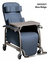 lumex preferred care geri chair recliner buy infinite position