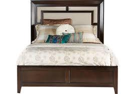 sofia vergara bedroom furniture sets