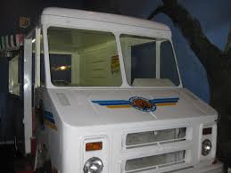 South Carolina | Roadside Reviews Ice Cream Truck For Sale Craigslist Los Angeles 2019 20 Top Car Sarthak Kathuria Sweet Somethings Reterpreting I Have Never Forgotten How Delicious Mister Softee Ice Cream Was We Car Archives Theystorecom 1985 Chevy Truck For Sale Not On Youtube Buy A Used Bike Icetrikes Bikes Have Flowers Will Travel Midwest Living How To An Chris Medium
