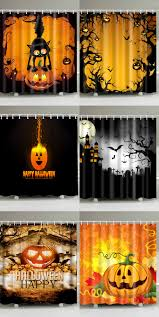 Wolf Pumpkin Carving Patterns Easy by Halloween Wolves Pics Howling Wolf Pumpkin Carving Idea And