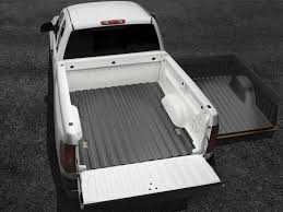 WeatherTech® UnderLiner® Provides Added Protection By Creating A ... 2017 Ford F150 Leer 700 Fiberglass Tonneau Topperking 52018 Cover Accsories 2 Types Of Bedliners For Your Truck Pros And Cons Mazda Bt50 Proform Sportguard 5 Piece Tub Liner Truck Bed Extang Solid Fold Covers Partcatalogcom Ute Truck Bedliner Linex And Isuzu Poland Team Up To Offer Customers The Best In Willmore 1978 Tread Brite Bed Protection Liner Prestige Collision Auto Body Paint Tool Boxes Liners Racks Rails