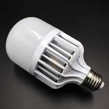 2016 newest high power led bulb light e27 l 5w 10w 14w 24w 36w