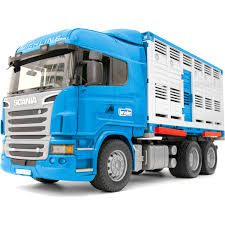 Bruder Scania R-Series Livestock Transporter With Cow - Buy At ... Overturned Cow Trailer Multiple Car Accidents Bring Birminghams Cow Truckin 2013 Youtube 03549 116 Scania Rseries Cattle Transport Truck With Action Toys Amazoncom Toy State Road Rippers Rumble Animal Popup Trailer Fire Kills Closes Highway 151 In Dodge County Jgcreatives Portfolio Of Jonathan Greer The Happy Bruder Transportation Including 1 Only 3380 Dayun 42 Dry Box Stake Cheap Trucks Buy Trucks 2 Sweet Ice Cream Boulder Food Roaming Hunger Say Farewell To Tipping Creamerys Eater Austin