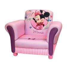 Minnie Mouse Upholstered Chair Toys R Us | Modern Chair Decoration Toddler Table And Chairs Toys R Us Australia Adinaporter Fniture Batman Flip Open Sofa Toys Amazoncom Safety 1st Adaptable High Chair Sorbet Baby Ideas Fisher Price Space Saver Recall For Unique Costco Summer Infant Turtle Tale Wood Bassinet On Minnie Mouse Set Babies Mickey Character Moon Indoor Cca98cb32hbk Wilkinsonmx Styles Trend Portable Walmart Design Highchairs Booster Seats Products Disney Dottie Playard Walker Value