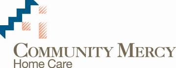 munity Mercy Home Care