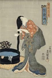 Asian Artwork Time Art Japanese Painting Prints Japan Woodblock Print Chinese Gallery Printmaking