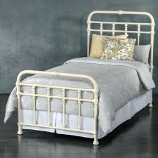 Pop Up Trundle Beds by Single Bed Frames Ikea Ikea Bed Frame For Cal King Bed Frame Fancy