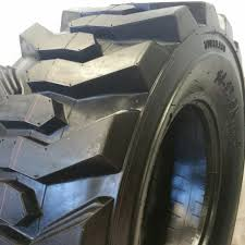 100 17 Truck Tires 145 SKID STEER TIRES FOR BOBCAT AND OTHERS ROAD WARRIOR 145