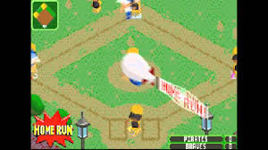 Backyard Baseball 2007 Playthrough - Part 1 - YouTube Backyard Baseball Ps2 Outdoor Goods Football 10 Usa Iso Ps2 Isos Emuparadise 101 The Quiessential Guide To Succeeding In A Amazoncom Video Games Seball 2005 Pc Pdf Download And Reviews Playstation 2 Artist Not Provided Dolphin Emulator 403443 Mvp 1080p Hd 84 Uvenom Nintendo Gamecube 2003 Ebay Beautiful Sports Architecturenice