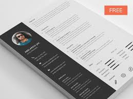 Free Classy Resume Free Printable High School Resume Template Mac Prting Professional Of The Best Templates Fort Word Office Livecareer Upua Passes Legislation For Free Resume Prting Resumegrade Paper Brings Students To Take Advantage Of Print Ready Designs 28 Minimal Creative Psd Ai 20 Editable Cvresume Ps Necessary Images Essays Image With Cover Letter Resumekraft Tips The Pcman Website Design Rources