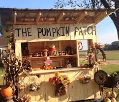 Pumpkin Patch Waco Tx 2015 by Waco Texas Mud And Magnolias