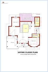Spectacular Bedroom House Plans by Single House Plans In Sri Lanka Escortsea