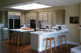 Best IKEA Kitchen Islands For Small Kitchens Ideas