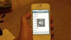 iPhone 5 sound problem fixed working for iphone 4 4S and iphone
