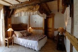 chambres d hotes madrid chambre d hote madrid 100 images babel rooms réservez en