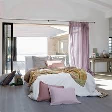rideau chambre parents 9 rideaux pour une chambre côté maison