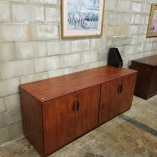 Used office furniture NJ Discount used office furniture NJ Used