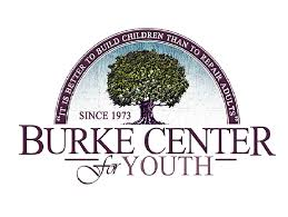 Burke Center For Youth Horse Barn | Rotary Club Of Dripping Springs Willsway Equestrian Center 83 Best Horse Logo Images On Pinterest Logo Animal Girl Fascinates Outsiders The Carolinas Design Designed By Ccc 41 Equine Vetenarian Logos Imageplaceholdertitlejpg Elegant Playful For Laura Killian Marta Sobczak Retirement Farm Paradigm Facility 295 Logo Design Branding Burke Youth Barn Rotary Club Of Dripping Springs