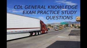 CDL General Knowledge Exam Practice Study Questions And Answers ... Heavy Duty Truck Cab Air Blow Gun Kit With 27foot Hose Grand 31978 Chevrolet Trucks Gmc Parts Manuals Cd Detroit Commercial Accsories Automotive General For Sale Camerota Enfield Ct Usa Forklift Lifttruck Safety Inspection Log Refill Electric 5535 For At Heavytruckpartsnet 1948 Chevygmc Pickup Brothers Classic U Joint Am General Hummer H2 32009 Front Driveline Used 2005 Tahoe 53l Z71 4x4 Subway Oil Dri Speedy Dry Premium Purpose Absorbent Home Accurate Alignment Bedford A2 Tractor Wrecking