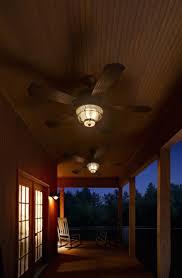 Westinghouse Schoolhouse Ceiling Fan Light Kit by Low Profile Ceiling Fan Light Kit Ebay Inside Westinghouse 79