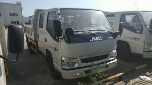 JMC 4x2 Dump Truck (double Cabin) - SZ AUTO Mitsubishi Fuso Super Great Dump Truck 2007present Mitsub Flickr Mitsubishi Canter 3sided Kipper Trucks For Sale Tipper Truck And Bus Cporation Car Dump Pickup Smartsxm Cars Canter 2014 Fuso Fe160 Cab Chassis Truck For Sale 528945 New Hd125ps Youtube Chiang Mai Thailand October 22 2017 Private 150hp 6 Wheel Ruced Commercial Trucks Fujimi 24tr04 011974 Fv 124 Scale Kit 2010 Cab Over 18k Miles Fighter 6w Autozam Motors Editorial Stock Photo Image