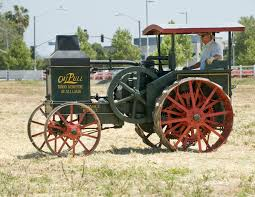 Pumpkin Patch Cal Poly Pomona by Farm Store To Host Tractor U0026 Car Show Polycentric